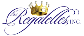 Regalettes, Inc